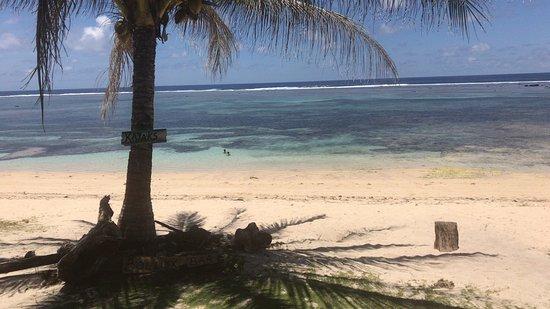 White Sands Paradise Beach Resort : photo2.jpg
