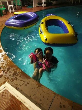 Bilde fra Boat Lodge Resort & Hotel