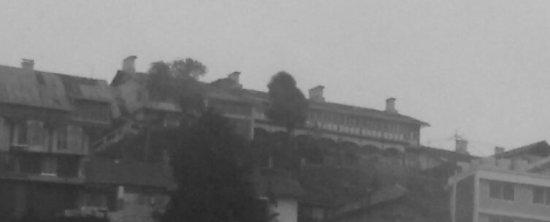 Darjeeling Planters Club
