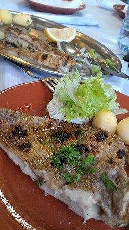 Restaurante Dona Barca Photo