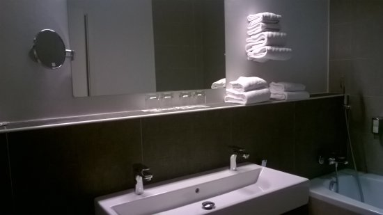 Снимок Hotel City Maribor