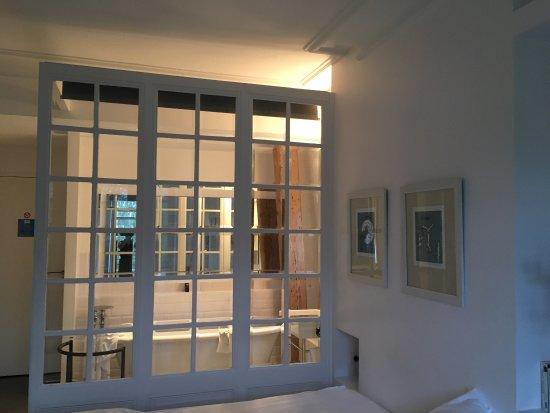 photo de l 39 h tel particulier nancy tripadvisor. Black Bedroom Furniture Sets. Home Design Ideas