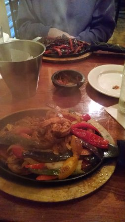 Oaxaca Kitchen New Haven Reviews