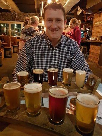 4 Pines Brewing Company : IMG-20170504-WA0001_large.jpg