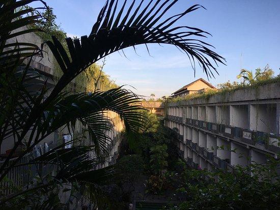 โรงแรมจัมปลุง มาส: photo5.jpg
