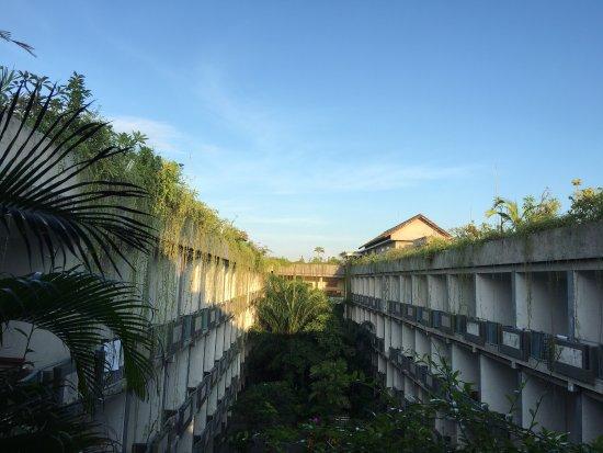 Champlung Mas Hotel: photo6.jpg