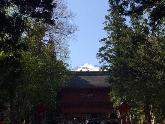 岩木山神社, photo0.jpg