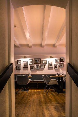 hotel kreuzblume bewertungen fotos preisvergleich freiburg deutschland tripadvisor. Black Bedroom Furniture Sets. Home Design Ideas