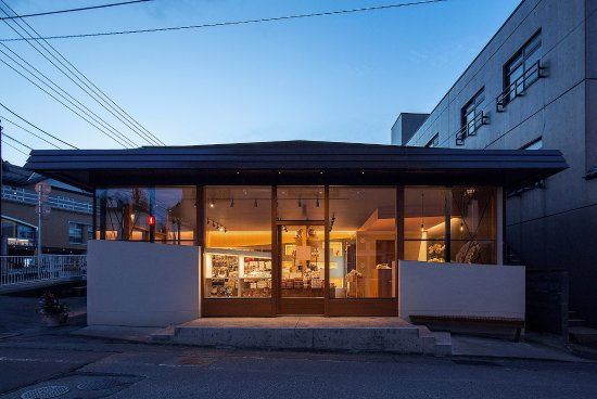 Miyaroku Gift Shop