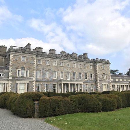 Maynooth, أيرلندا: photo0.jpg