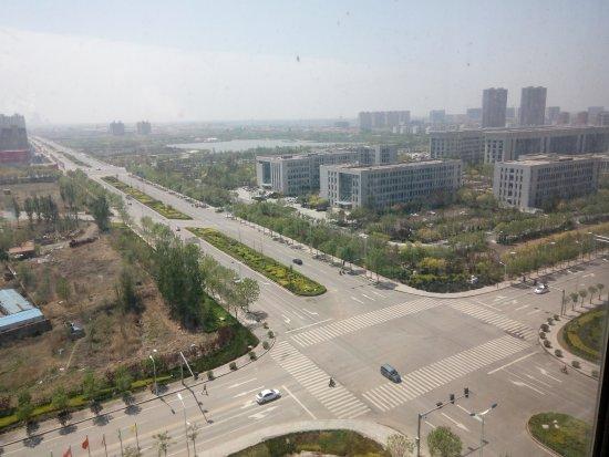 Yangxin County Φωτογραφία