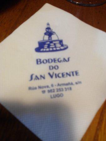 Provincia de Lugo, España: IMG_20170415_233022_large.jpg