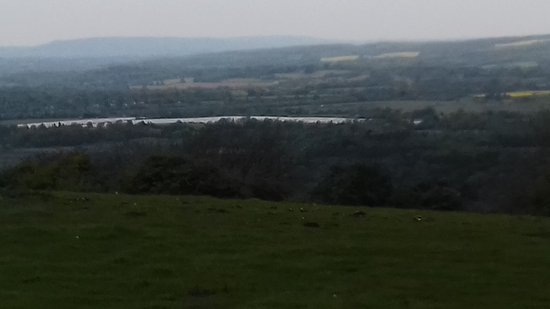 South Downs National Park: 20170502_164836_large.jpg