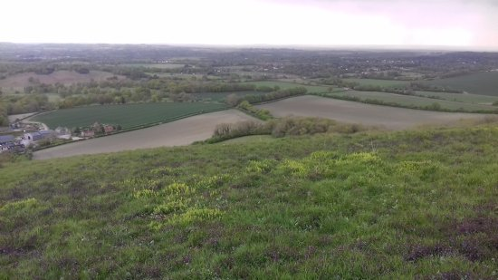 South Downs National Park: 20170502_165019_large.jpg