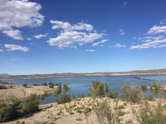 Elephant Butte, NM: photo1.jpg