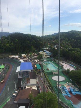 Kawachinagano, Japão: photo0.jpg
