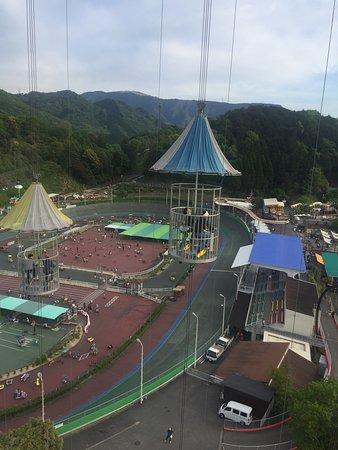 Kawachinagano, Japão: photo1.jpg