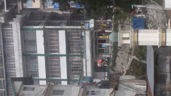 Hotel Polynia