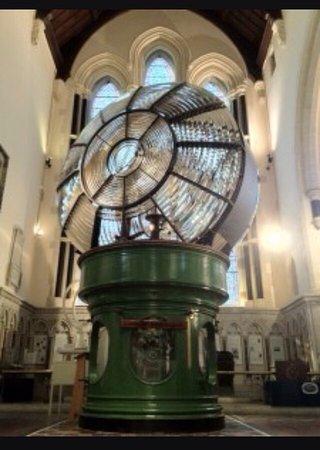 National Maritime Museum of Ireland: photo0.jpg