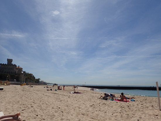 Tamariz Beach: OI000022_large.jpg