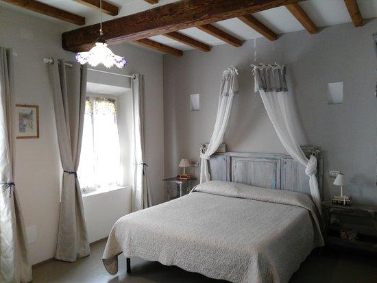 Albinea, Italy: IMG_20170501_155512_large.jpg
