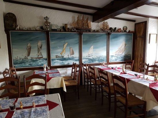 Aardig restaurant reizigersbeoordelingen zur muhle tripadvisor