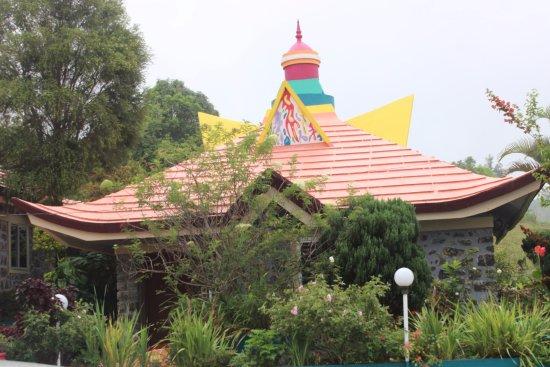 Dream Land Hill Residency Photo