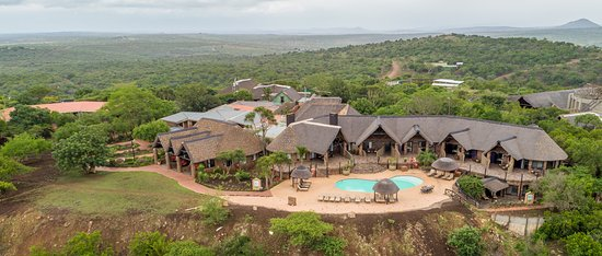 tripadvisor map view with Hotel Review G312597 D306916 Reviews Zulu Nyala Game Lodge Hluhluwe Zululand Kwazulu Natal on Klui likewise Hotel Review G60403 D283905 Reviews Black Hawk Motel Wisconsin Dells Wisconsin likewise LocationPhotoDirectLink G155019 D185111 I42447398 Scarborough Bluffs Toronto Ontario further Attraction Review G186338 D194302 Reviews Princess Diana Dodi Fayed Memorial London England moreover Restaurant Review G58775 D859661 Reviews El Gaucho Ta a Ta a Washington.