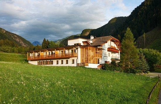 Alpin Stile Hotel Tripadvisor