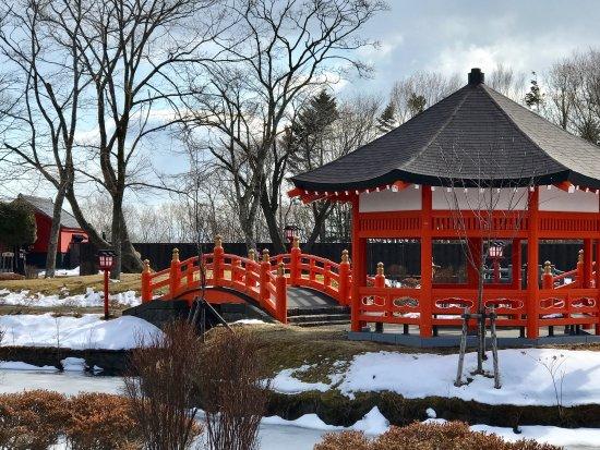 Hokkaido : photo9.jpg