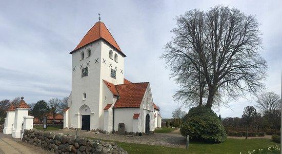 Skt. Ansgar Kirke