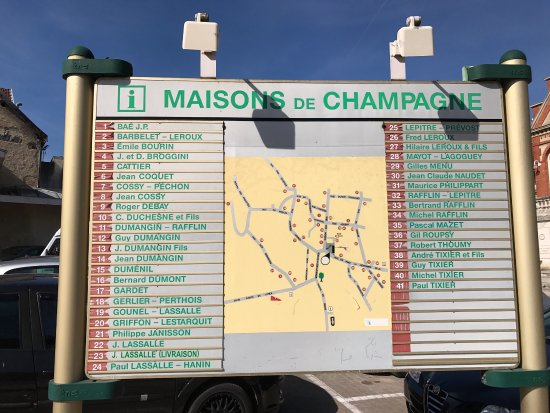 Marne, France: photo2.jpg