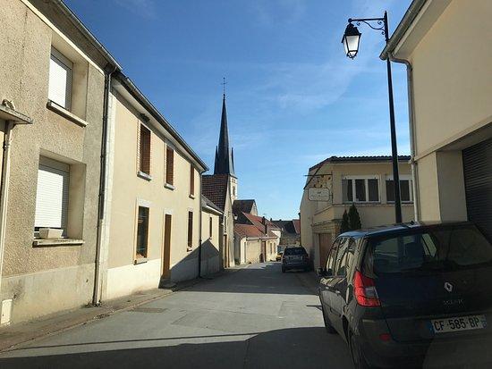 Marne, France: photo3.jpg