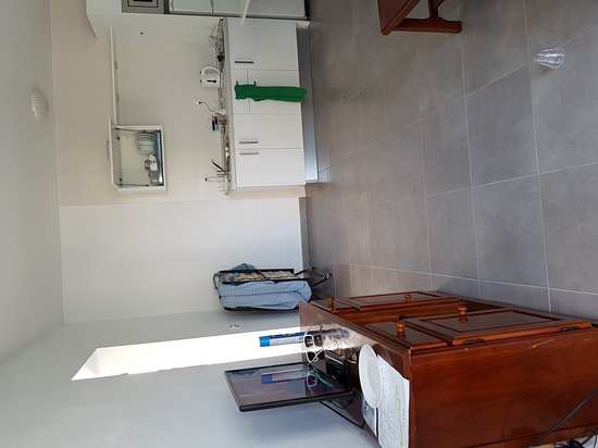 Elena Apartments: TA_IMG_20170504_112514_large.jpg