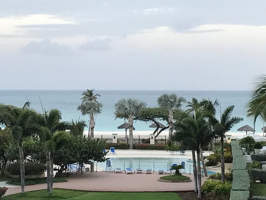 Oceania Deluxe Beachfront Resort by Prestige: photo1.jpg