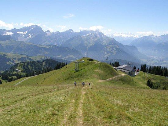 Villars-Gryon Ski Center : 394_large.jpg
