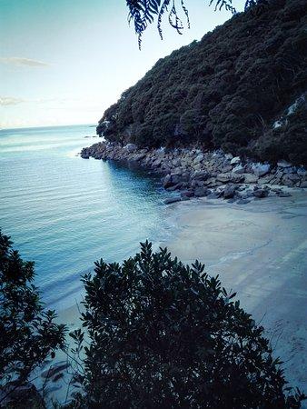 Abel Tasman Coast Track: PSX_20160414_134231_large.jpg