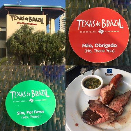 texas de brazil miami beach