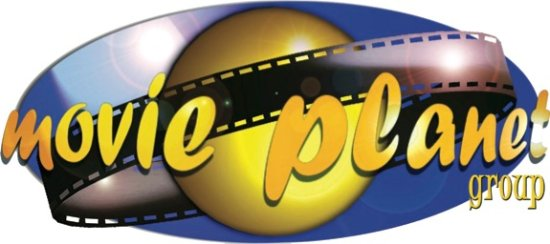 ‪Movie Planet Borgo Vercelli‬
