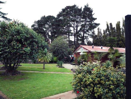 Ahipara, Nowa Zelandia: PSX_20160630_194851_large.jpg