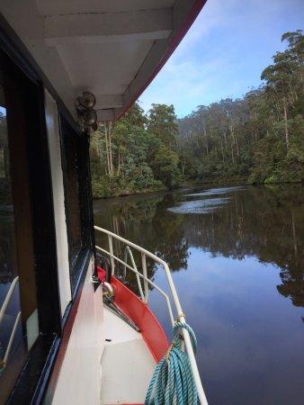 Arthur River, أستراليا: photo4.jpg