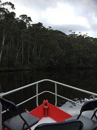 Arthur River, أستراليا: photo5.jpg