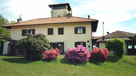 Foto de Il Monterosso