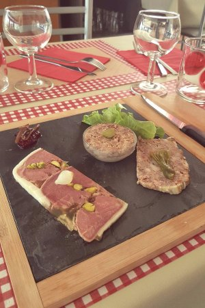 Tripadvisor Restaurant Joigny