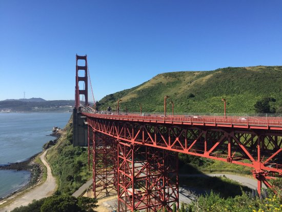 Napa Wine Tours From San Francisco Tripadvisor
