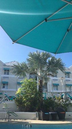 Silver Palms Inn: photo0.jpg