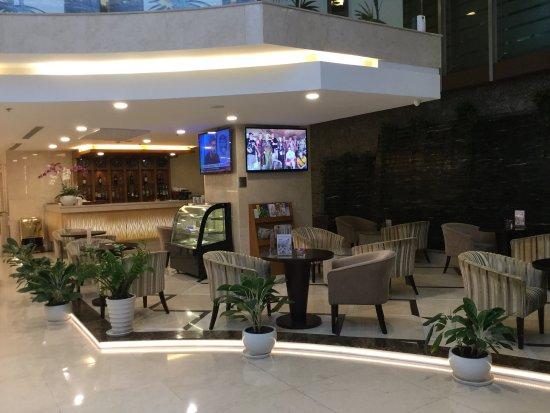 Grand Hotel Saigon Tripadvisor