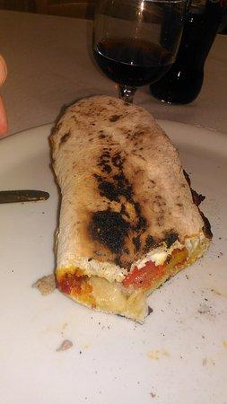 Pizzamania: P_20170504_134611_large.jpg