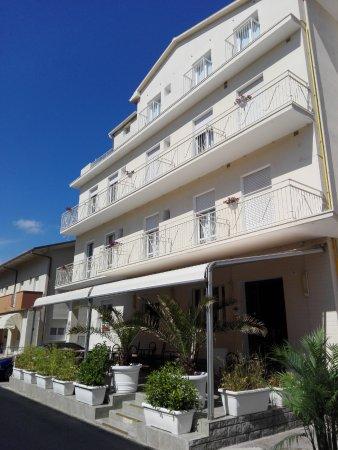 Hotel Mon Reve Rimini