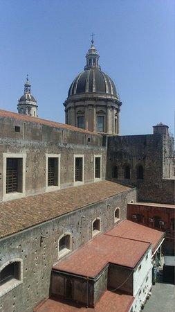 Museo Diocesano Catania